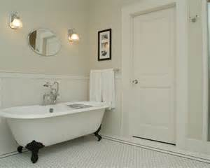 monochrome bathroom ideas bath design monochrome modern decor