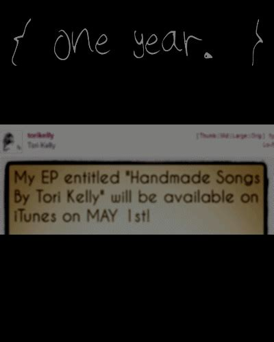 Handmade Songs - handmade songs