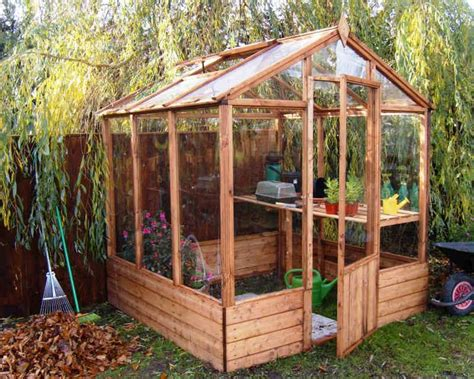 small greenhouse shed greenhouse plastic greenhouse