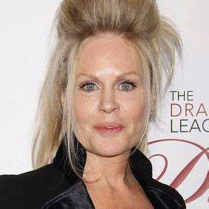 beverly d angelo death beverly d angelo dead 2018 actress killed by celebrity