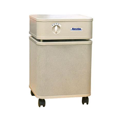 air healthmate healthmate jr air purifiers allergybuyersclub
