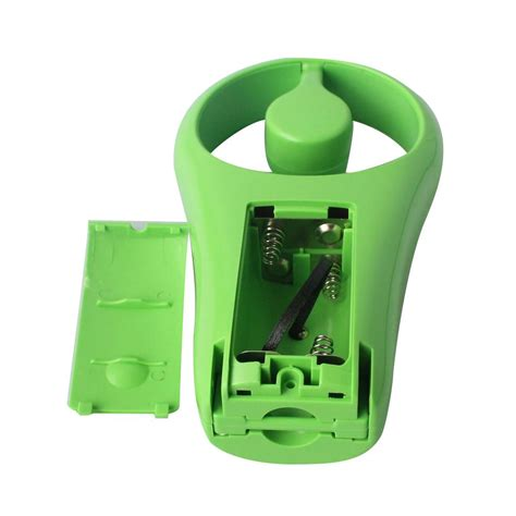 battery operated cooling fan held mini mute usb battery operated cooling fan