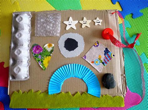 imagenes de juegos sensoriales cocina crea y juega con mama juego sensorial para bebes