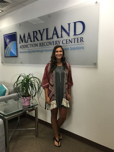 Maryland Detox Centers That Accept Medicaid by Learning About Addiction And The Perception Of Treatment