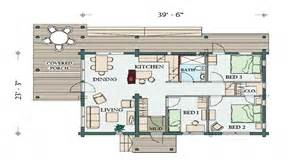 Floor Plans For Log Cabin Homes log cabin modular homes log cabin mobile homes floor plans