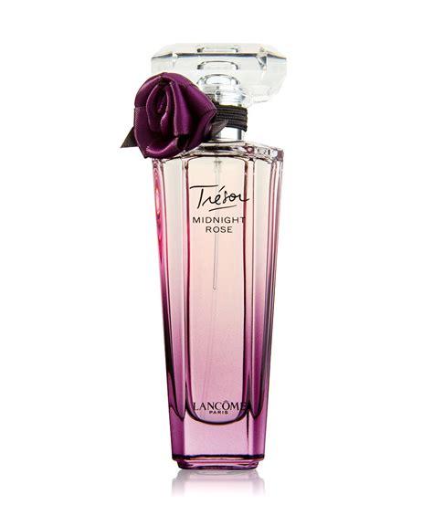 Parfum Lancome Tresor Midnight lanc 244 me tr 233 sor midnight eau de parfum bestellen flaconi