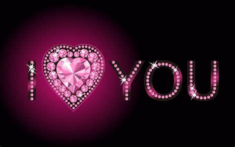 imagenes de love stange imagenes de amor hd imagenes frases poemas para