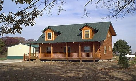 28x40 discount log cabin kits log cabin kit homes cabin
