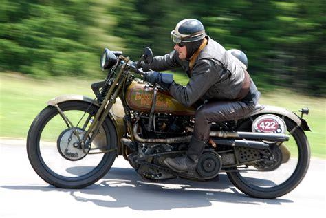 Motorrad Mit 3 R Der by Gahberg Memory F 252 R Historische Motorr 228 Der Bis Baujahr 1949