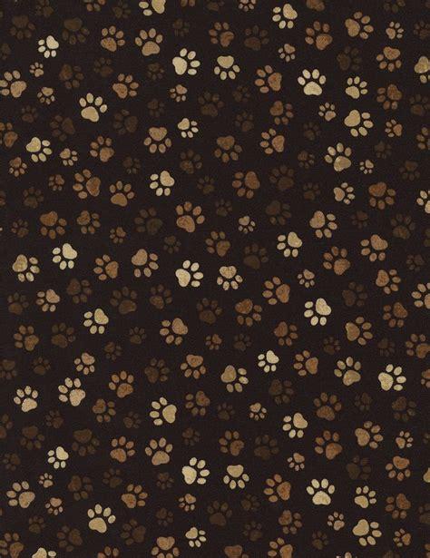 fabric favorites images  pinterest cat fabric