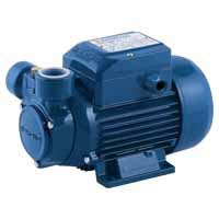 Pompa Stainless Merk Firman pompa centrifugal pedrollo centrifugal pedrollo