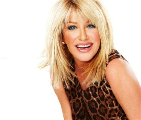 Suzanne Somers Hormones Hair Loss | it s not you it s your hormones she is my mentor and it is