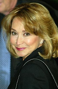 how does felecity kendal style her hair felicity kendal hair style search results hairstyle