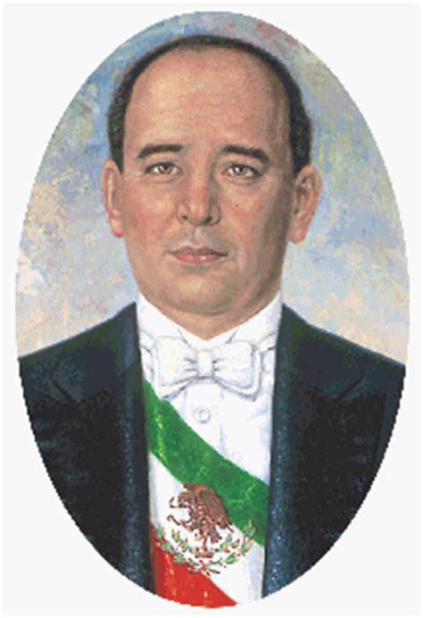 biografia resumida de abelardo l rodriguez historia de mexico gobierno de abelardo l rodriguez 1932