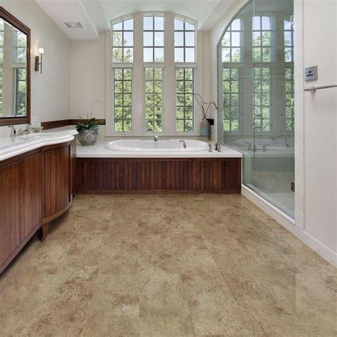 allure bathroom flooring 1000 images about allure tile flooring on pinterest