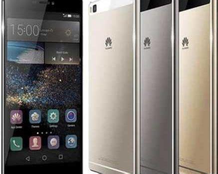 Harga Lenovo P8 harga huawei p8 terbaru juli 2018 dan spesifikasinya