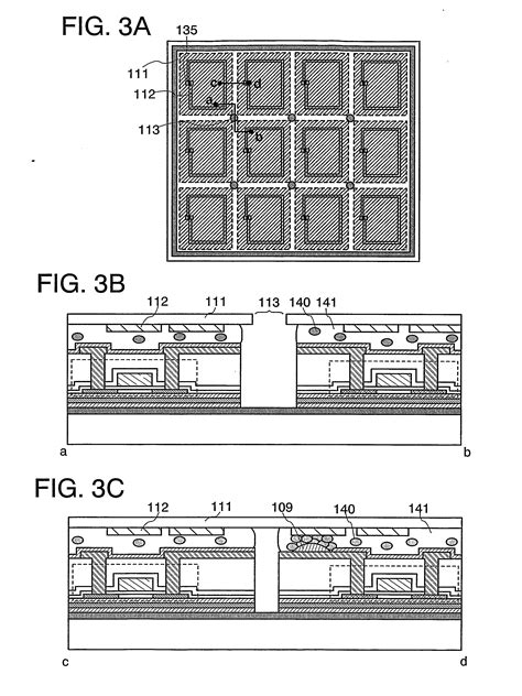 integrated circuits documentary patent us20070161159 method for manufacturing thin integrated circuit and element
