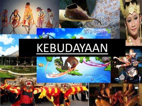 film dokumenter kebudayaan ruu kebudayaan harus memiliki spirit kemandirian bangsa