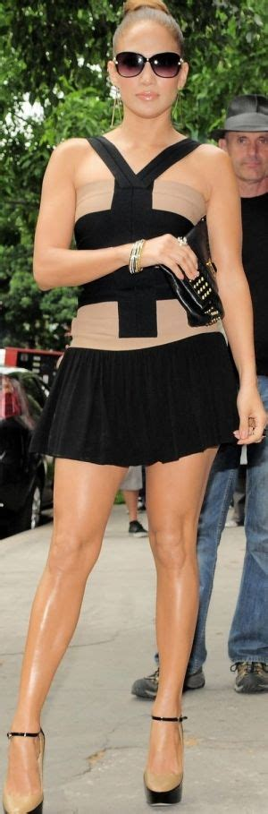 pin by jennifer rosania on great ideas pinterest jennifer lopez legs in a short dress and high heels i
