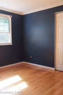 navy blue paint bedroom top 25 best navy paint colors ideas on navy