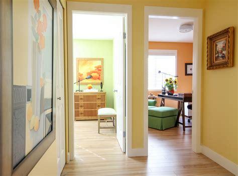 design my house app entrancing paint my house app paint my place app design