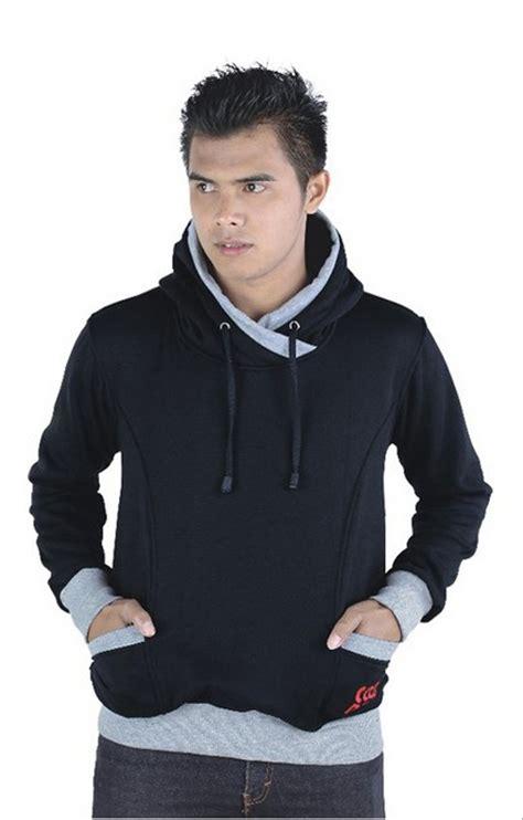 jual jaket sweater hoodies pria keren jaket sweater pria