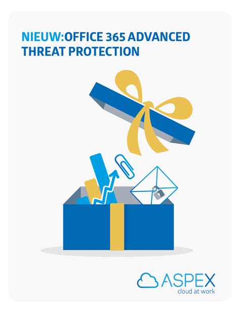 Office 365 Advanced Threat Protection Nog Veiliger E Mailen Kies Voor Advanced Threat Protection