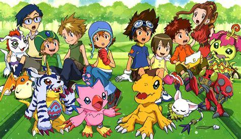 anime jadul anime jadul terbaik yang bikin ngangenin