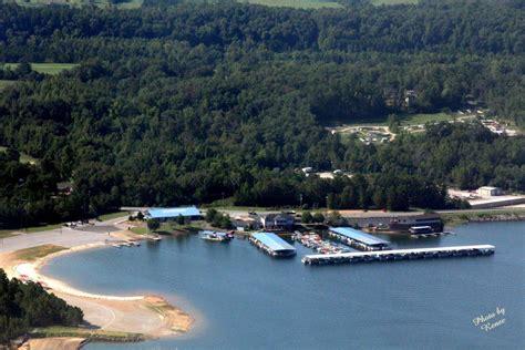 paddle boats lake balboa marinas hot springs village property owner s