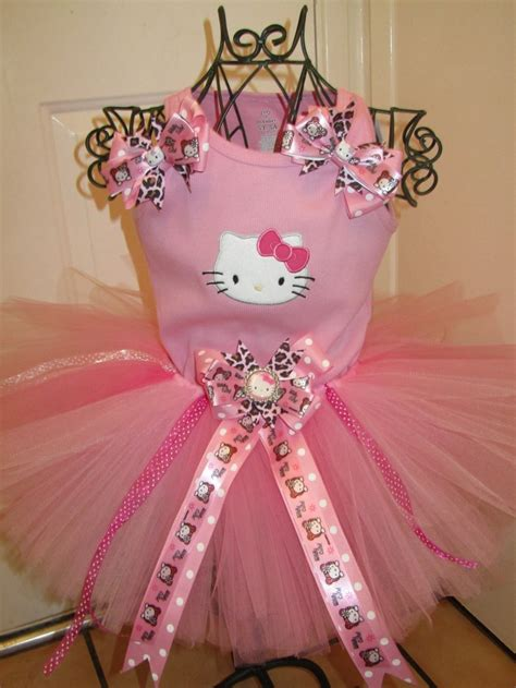 Hello Ribbon Dress m 225 s de 25 ideas incre 237 bles sobre disfraz de hello en