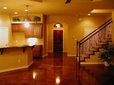 basement flooring options  ideas   basement