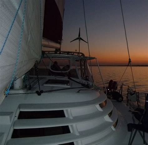 sailboat generator sailboat charter with energy independence now and zen