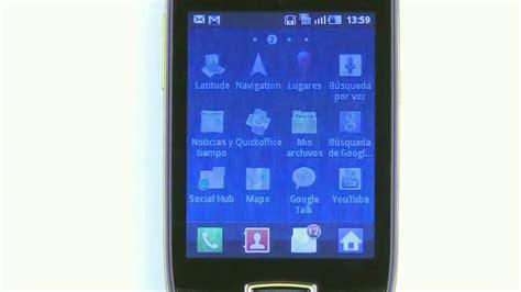 escritorio movistar android 191 c 243 mo a 241 adir widgets y aplicaciones en el escritorio de mi