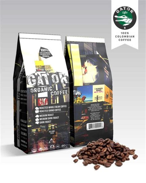 Coffee Bean Excelso arabica coffee beans buy colombia coffee