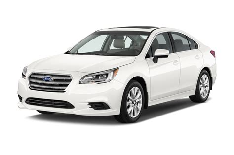 subaru legacy 2016 2016 subaru legacy reviews and rating motor trend