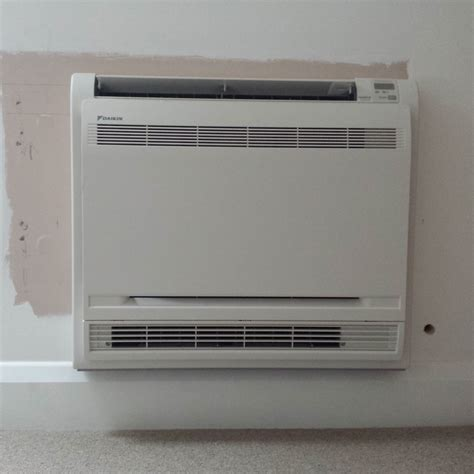 Ac Floor floor unit air conditioner air conditioner guided