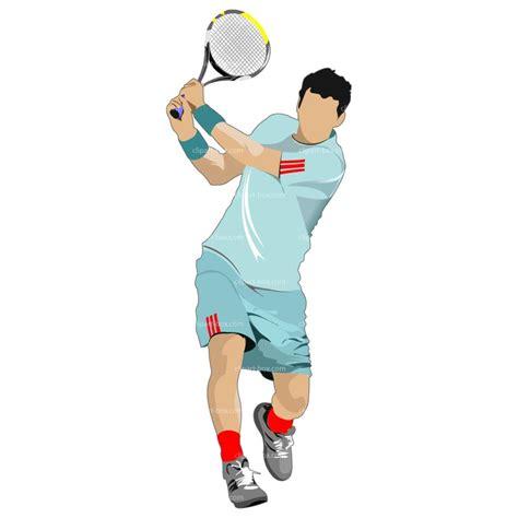 tennis clipart tennis clip border free clipart panda free clipart