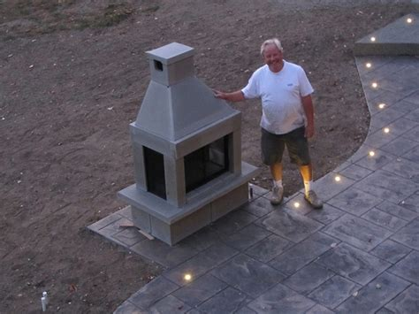 mirage outdoor fireplace mirage see through outdoor gas fireplace with gas
