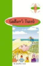 gullivers travels eso material gulliver s travels 1 186 eso jonathan swift 9789963469017 comprar el libro