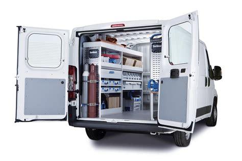 mobile workshop mobile workshop specials vehicle