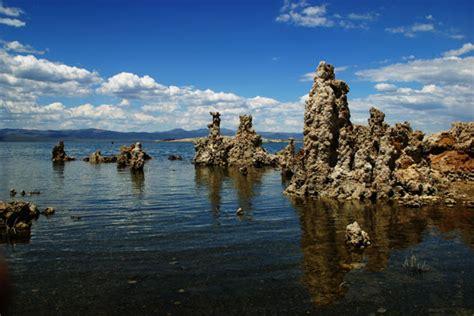 muno lade mono lake travel guide at wikivoyage