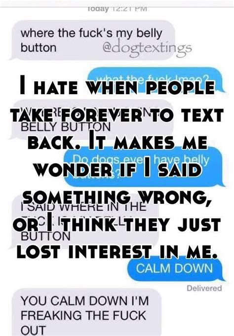 hate  people    text