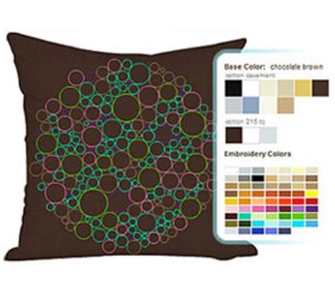 make your own comforter online design your own bedding set online