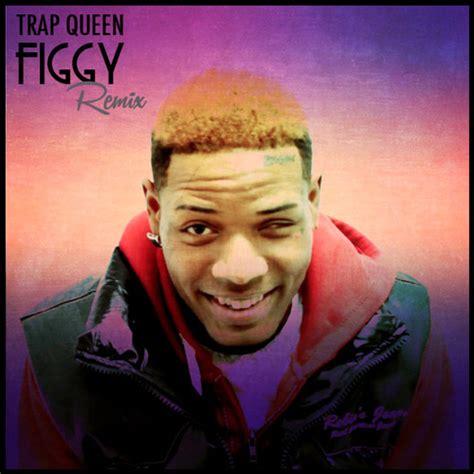 download mp3 free trap queen fetty wap derek fletes 3 6 edm sauce