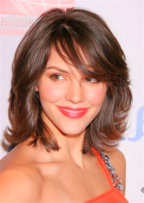 new medium hairstyles for women over 45 hairstyles for women over 75 trend hairstyle and haircut
