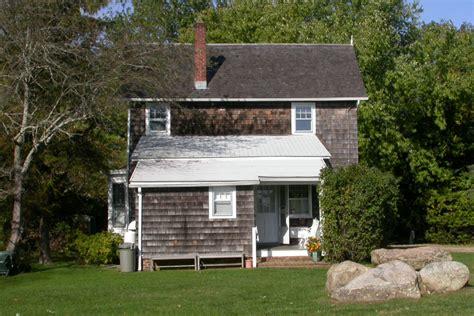 pollock krasner house pollock krasner house to undergo renovations dan s papers