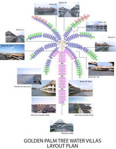 gold coast convention centre floor plan gold coast convention centre floor plan italian