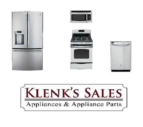 kitchen appliance sales 1000 images about klenk s scratch dent appliances on