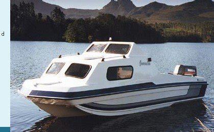 cheap cabin fishing boat cheap cabin boats audidatlevante
