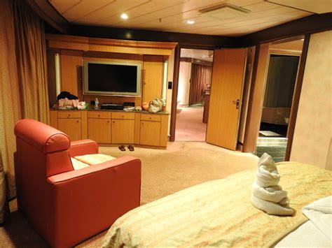 carnival imagination rooms cabin on carnival imagination cruise ship cruise critic